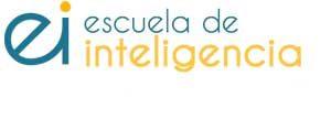 Escuela_de_Inteligencia_coaching