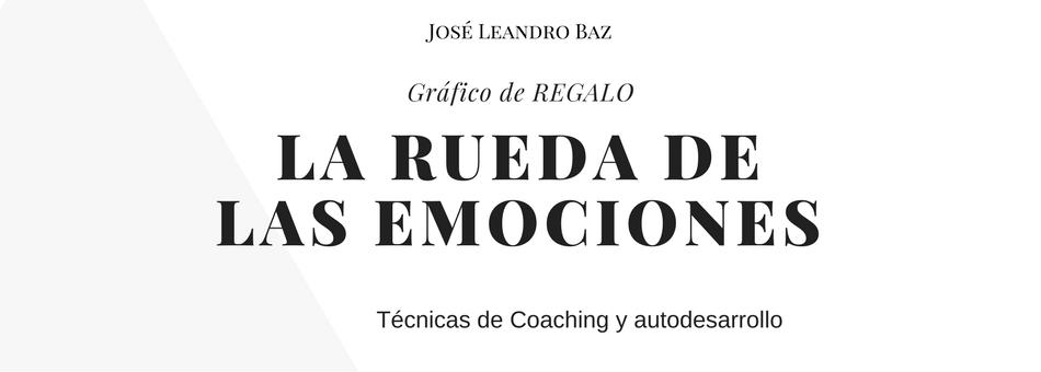 Rueda-de-las-emociones-coaching