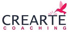 crearte-coaching-coaching