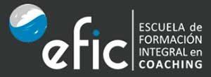 ecif-coaching