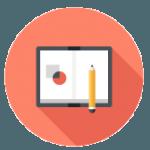 formas-para-monetizar-un-blog-150x150