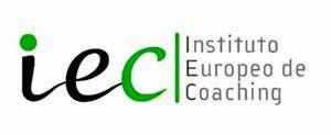 instituto-europeo-coaching-madrid