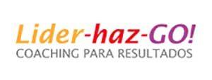lider-haz-go-coaching