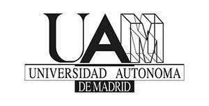uam-coaching