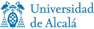 universidad-alcala