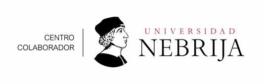 universidad-nebrija-colaborador