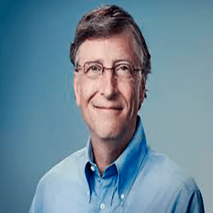 bill-gates-eneatipo-5