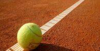 coaching-deportivo