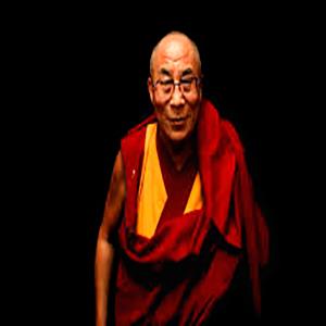 dalai-lama-eneatipo-9