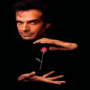david-copperfield-eneatipo-3