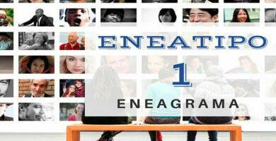 eneatipo-1-eneagrama