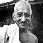 gandhi_mahatma