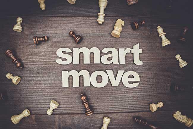 smart-objetivos