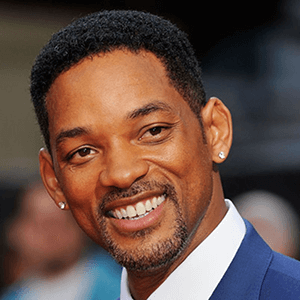 will-smith-eneatipo-3