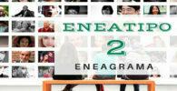 eneatipo-2
