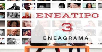 eneatipo-3-eneagrama