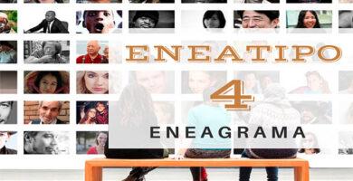 eneatipo-4-eneagrama