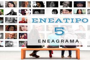 eneatipo-5-eneagrama