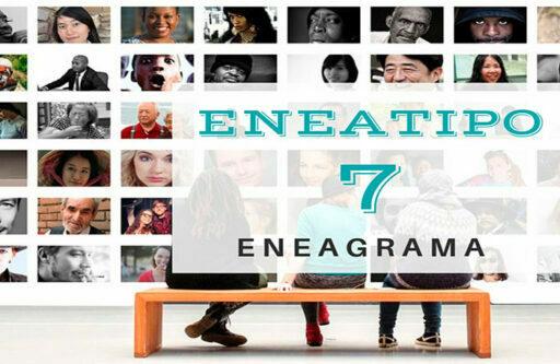 eneatipo-7-eneagramaa