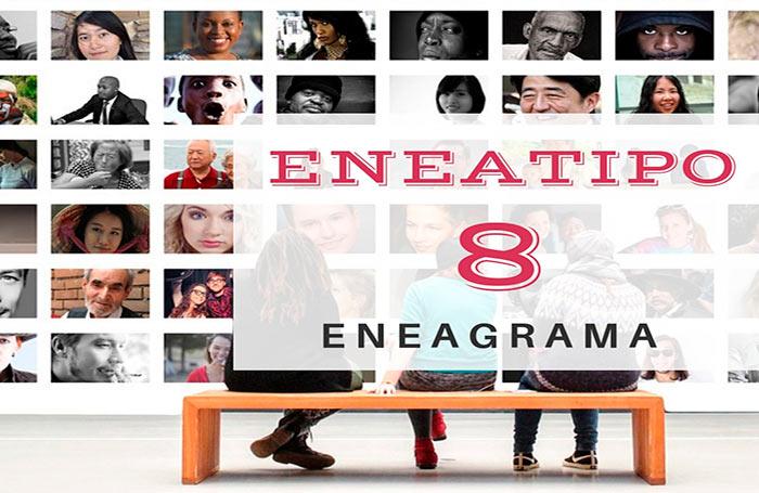 eneatipo-8-eneagrama