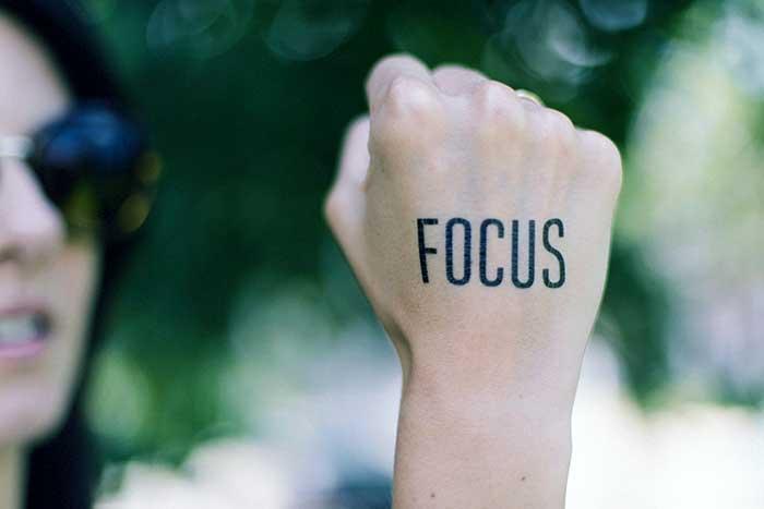 clases-de-motivasion
