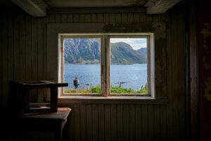 la-ventana-de-johari