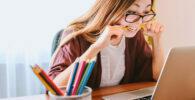 motivacion-para-estudiar