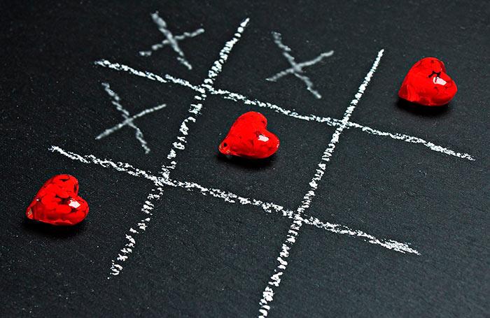 como-tomar-decisiones-amorosos
