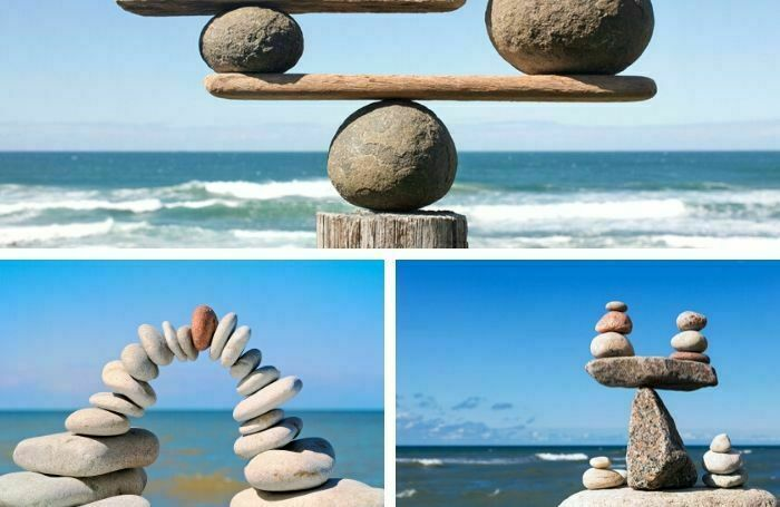 beneficios-mindfulness