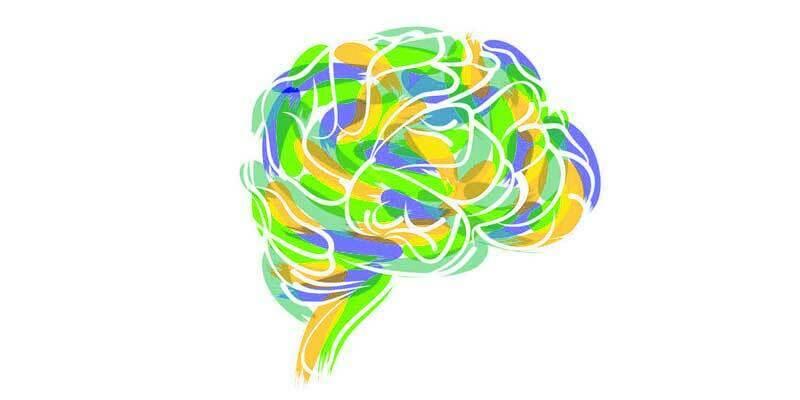 mindfulnes-ninos