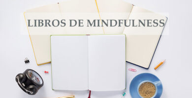 mejores-libros-mindfulness