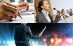 Como estructurar un discurso que impacte