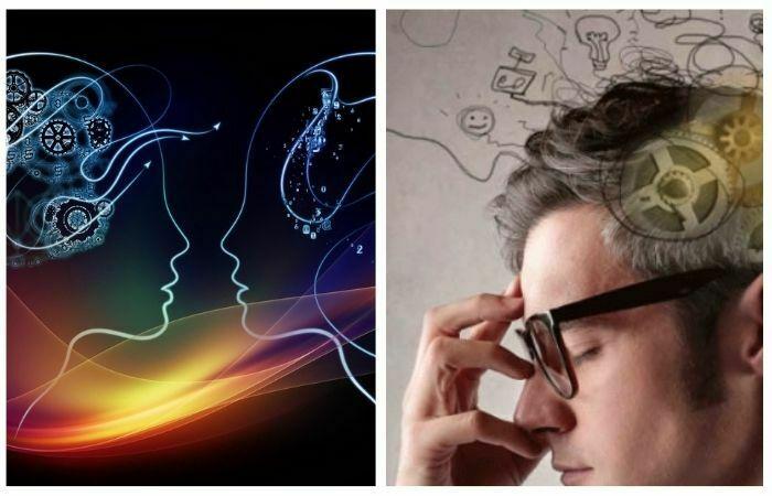 Como puedes crear un anclaje consciente