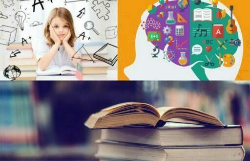 Estilos del aprendizaje