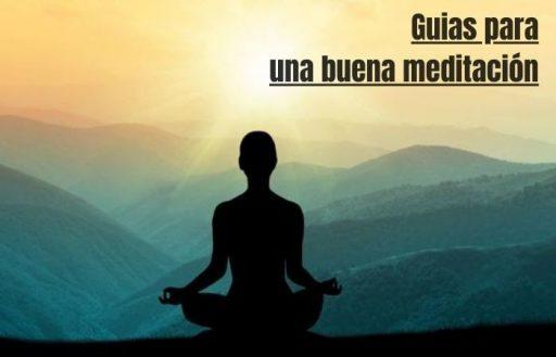 Los mejores 10 libros de meditacion